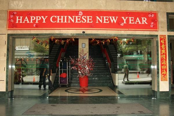 малайзия фото и отзывы, малайзия отзывы туристов с фото, новый год в малайзии, встретить новый год в малайзии, новый год фото малайзия, новогодний куала лумпур, новый год в куала лумпуре фото, новый год в малайзии отзывы, новый год в малайзии фото, востоный новый год в малайзии, малайзия в январе, отдых в малайзии, фото малайзия, малайзия фото, куала лумпур фото, фото куала лумпура, где отдохнуть в январе, где отдохнуть в декабре, рассвет на мутной реке, отзывы о малайзии, малайзия отзывы, малайзия отзывы туристов, отзывы туристов о малайзии, об отдыхе в малайзии, как отдохнуть в малайзии