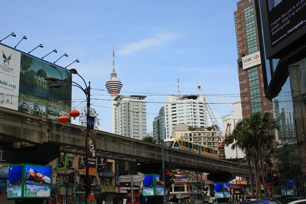 Куала Лумпур монорельс, монорельс фото, фото монорельса, монорельс в малайзии фото, малайзия фото и отзывы, малайзия отзывы туристов с фото, новый год в малайзии, встретить новый год в малайзии, новый год фото малайзия, новогодний куала лумпур, новый год в куала лумпуре фото, новый год в малайзии отзывы, новый год в малайзии фото, востоный новый год в малайзии, малайзия в январе, отдых в малайзии, фото малайзия, малайзия фото, куала лумпур фото, фото куала лумпура, где отдохнуть в январе, где отдохнуть в декабре, рассвет на мутной реке, отзывы о малайзии, малайзия отзывы, малайзия отзывы туристов, отзывы туристов о малайзии, об отдыхе в малайзии, как отдохнуть в малайзии