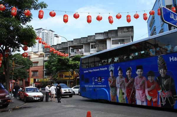 Куала Лумпур общественный транспорт, малайзия фото и отзывы, малайзия отзывы туристов с фото, новый год в малайзии, встретить новый год в малайзии, новый год фото малайзия, новогодний куала лумпур, новый год в куала лумпуре фото, новый год в малайзии отзывы, новый год в малайзии фото, востоный новый год в малайзии, малайзия в январе, отдых в малайзии, фото малайзия, малайзия фото, куала лумпур фото, фото куала лумпура, где отдохнуть в январе, где отдохнуть в декабре, рассвет на мутной реке, отзывы о малайзии, малайзия отзывы, малайзия отзывы туристов, отзывы туристов о малайзии, об отдыхе в малайзии, как отдохнуть в малайзии, куала лумпур фото города, картинки куала лумпур