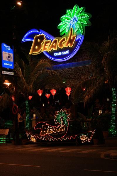 Куала Лумпур ресторан Beach, рестораны в куала лумпуре, рестораны фото, фото ресторанов, рестораны в малайзии, рестораны в малайзии картинки, рестораны в малайзии фото и отзывы, малайзия фото и отзывы, малайзия отзывы туристов с фото, новый год в малайзии, встретить новый год в малайзии, новый год фото малайзия, новогодний куала лумпур, новый год в куала лумпуре фото, новый год в малайзии отзывы, новый год в малайзии фото, востоный новый год в малайзии, малайзия в январе, отдых в малайзии, фото малайзия, малайзия фото, куала лумпур фото, фото куала лумпура, где отдохнуть в январе, где отдохнуть в декабре, рассвет на мутной реке, отзывы о малайзии, малайзия отзывы, малайзия отзывы туристов, отзывы туристов о малайзии, об отдыхе в малайзии, как отдохнуть в малайзии, малайзия, малайзия картинки, куала лумпур картинки