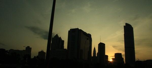 малайзия в январе, отдых в малайзии, фото малайзия, малайзия фото, куала лумпур фото, фото куала лумпура, где отдохнуть в январе, где отдохнуть в декабре, рассвет на мутной реке, отзывы о малайзии, малайзия отзывы, малайзия отзывы туристов, отзывы туристов о малайзии, об отдыхе в малайзии, как отдохнуть в малайзии