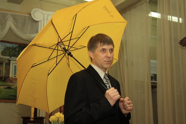 Александр Гаджиев, Малаховка, фото Светланы Фонфрович