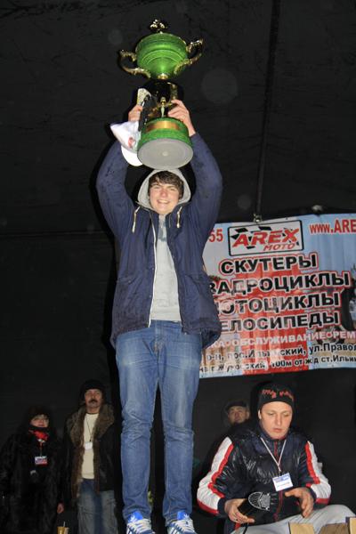 Квадроциклы в Малаховке, «Огонь и лёд» 13 #PhotoBySvetlanaFonfrovich