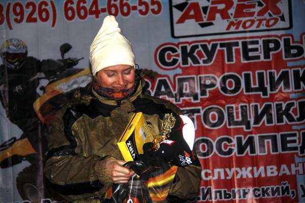 Квадроциклы в Малаховке, «Огонь и лёд» 7 #PhotoBySvetlanaFonfrovich