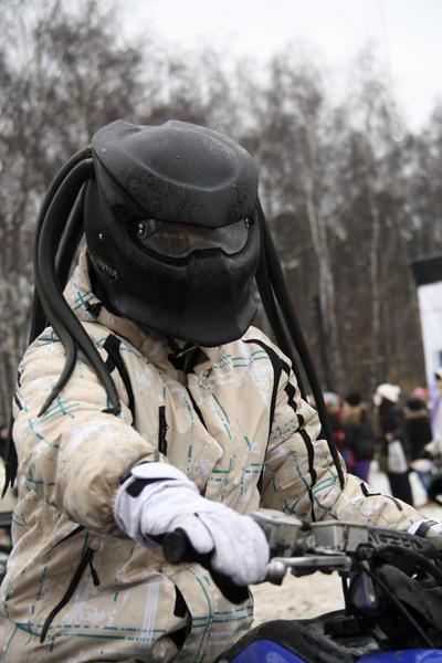 Малаховка Каскадёр Александр Талалаев, квадроциклы в Малаховке, #PhotoBySvetlanaFonfrovich