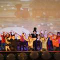Гимназия №46 Малаховка 30, фото – Светлана Фонфрович