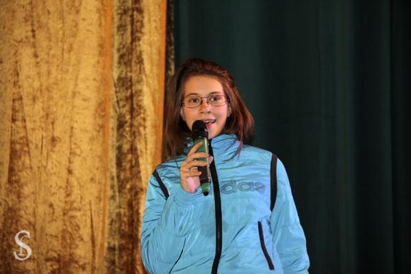 Гимназия №46 Малаховка 61, фото – Светлана Фонфрович