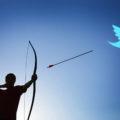 приложения для твиттера