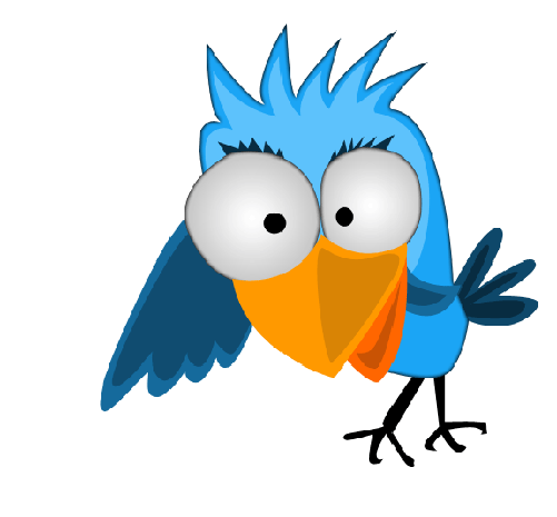 приложения твиттер