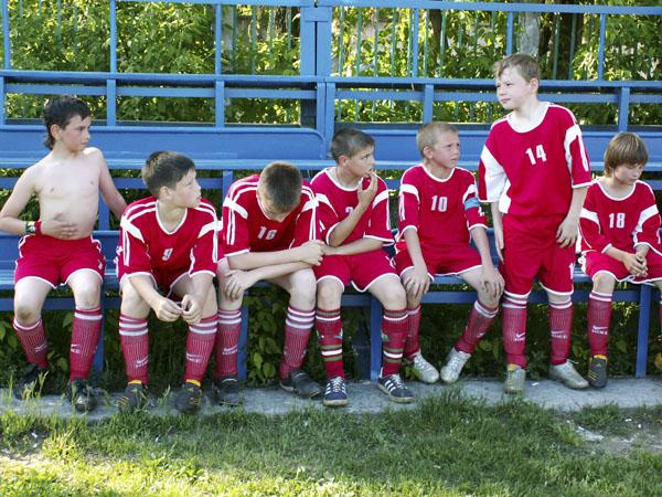 Футбол-в-Малаховке-Надежда-образца-2007-года-фото-Светлана-Фонфрович