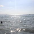 День Чёрного моря #NoorySan