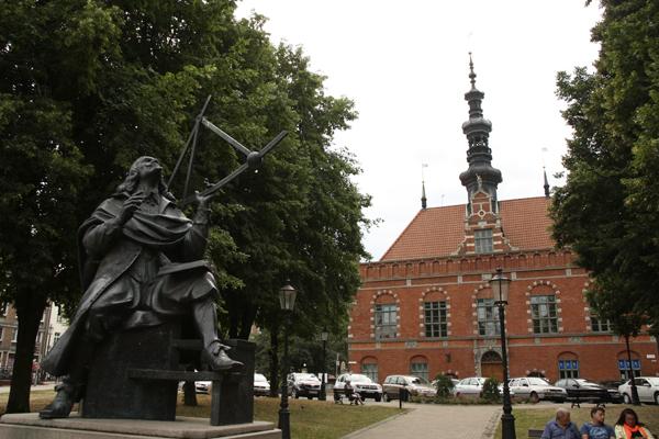 Гданьск фото и отзывы noorysan.ru