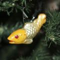 Золотая рыбка #NoorySan