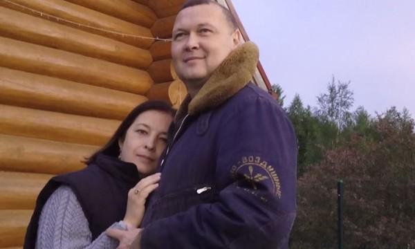 Я стану звёздочкой - Noorysan.ru