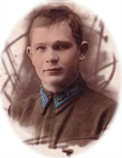 pilot-Vicktor-Chizhov