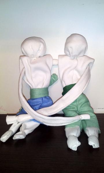 Куклы-неразлучники-свадебные-фото-Светланы-Доможировой.jpg