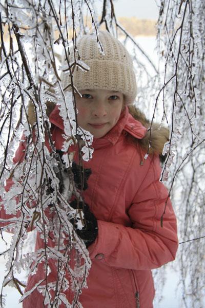 Ледяное-царство.-©-Фото-Светланы-Доможировой.jpg