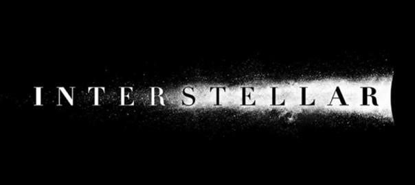 Приквел к фильму Интерстеллар