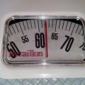 Простая-диета-на-8-недель.jpg