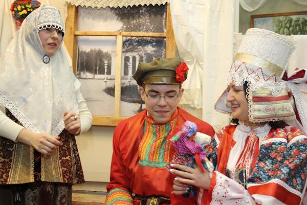 Свадьба-в-музее-–-фото-Светланы-Доможировой-10.jpg