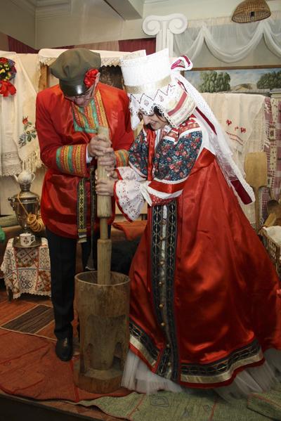 Свадьба-в-музее-–-фото-Светланы-Доможировой-11.jpg
