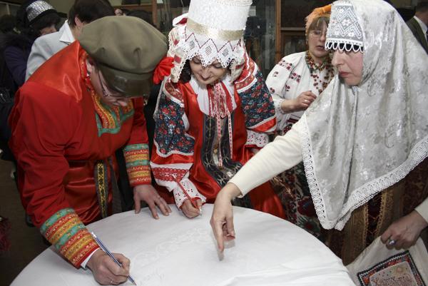 Свадьба-в-музее-–-фото-Светланы-Доможировой-12.jpg