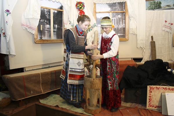 Свадьба-в-музее-–-фото-Светланы-Доможировой-16.jpg