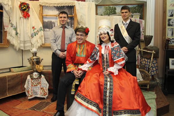 Свадьба-в-музее-–-фото-Светланы-Доможировой-171.jpg