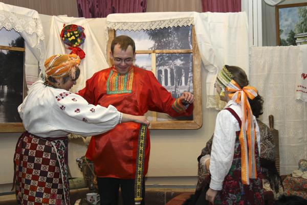 Свадьба-в-музее-–-фото-Светланы-Доможировой-2.jpg