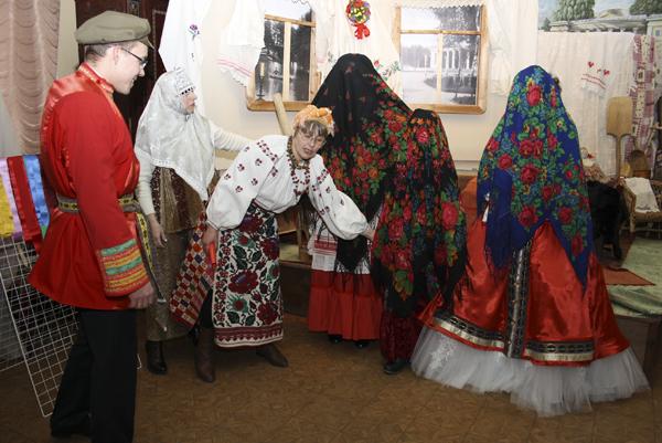 Свадьба-в-музее-–-фото-Светланы-Доможировой-4.jpg