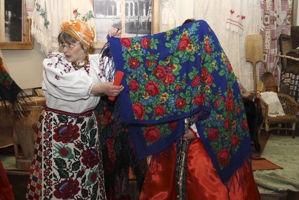 Свадьба-в-музее-–-фото-Светланы-Доможировой-5.jpg