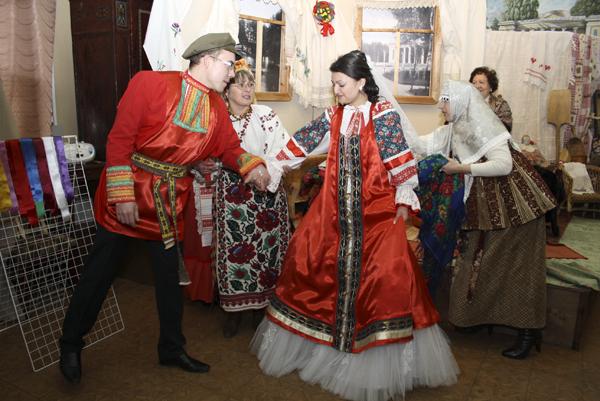 Свадьба-в-музее-–-фото-Светланы-Доможировой-6.jpg