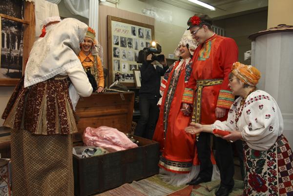 Свадьба-в-музее-–-фото-Светланы-Доможировой-7.jpg