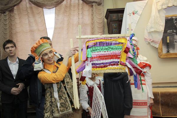 Свадьба-в-музее-–-фото-Светланы-Доможировой-8.jpg