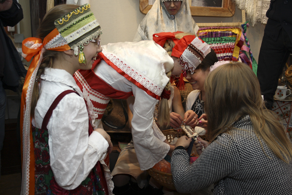 Свадьба-в-музее-–-фото-Светланы-Доможировой-9.jpg