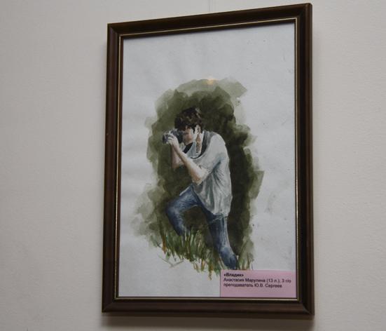 Владик.-Анастасия-Марулина..jpg