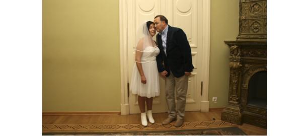 Свадьба-в-Питере.jpg