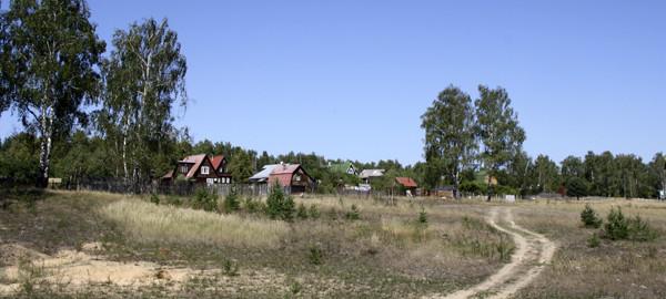 Село-Семеновское-Владимирской-области-фото-Светланы-Доможировой.jpg