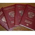 Паспорт-РФ-фото-@noorysan.jpg