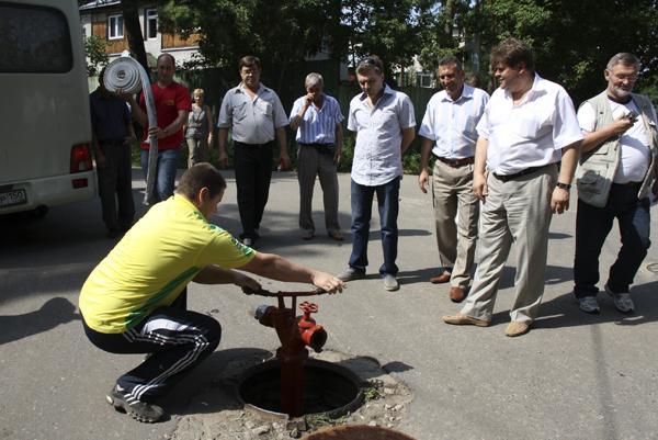 Пожарные-учения-в-Малаховке.jpg