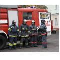 Пожарные-231-Малаховка.jpg