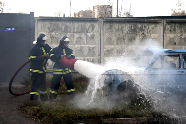 Пожарный-пенообразователь-ПЧ-231-Малаховка-фото-noorysan.ru_.jpg