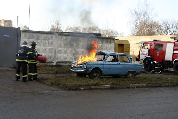 Учения-пожарных-пч-231-Малаховка-фото-Noorysan.ru_.jpg