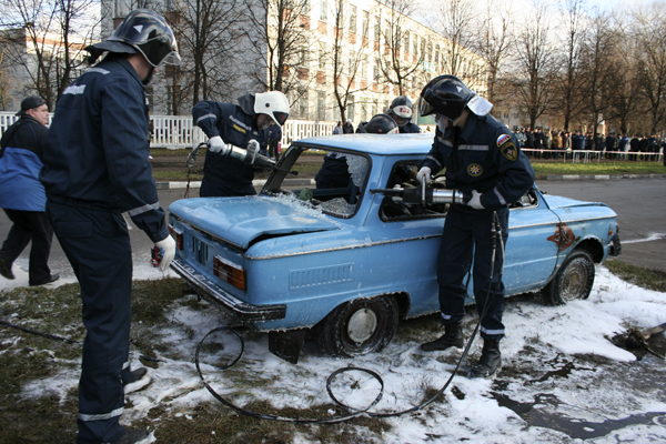 Учения-пожарных-фото-noorysan.ru_.jpg