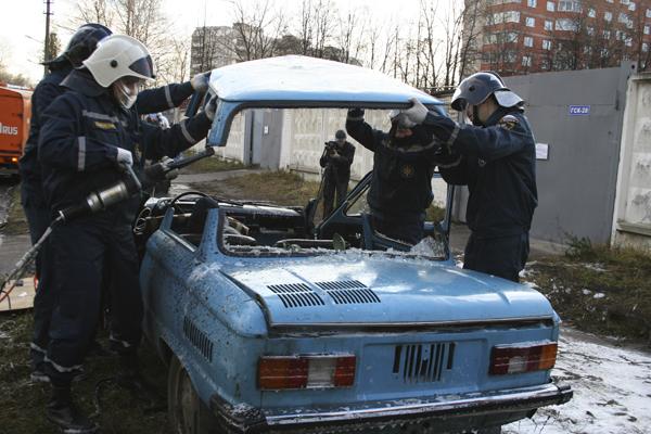 Учения-пожарных-фото-noorysan.ru_1.jpg