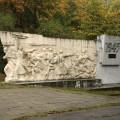 Штурм-Кенигсберга-5-форт-фото-@NoorySan-2.jpg