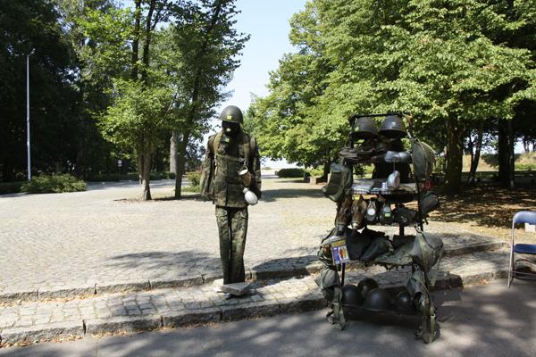 Вестерплатте-военные-сувениры-фото-@Noorysan.jpg