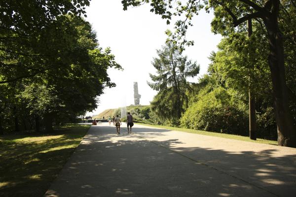 Вид-на-Westerplatte-by-@NoorySan.jpg