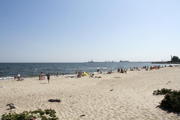 Гданьский-залив-пляж-фото-@NoorySan.jpg