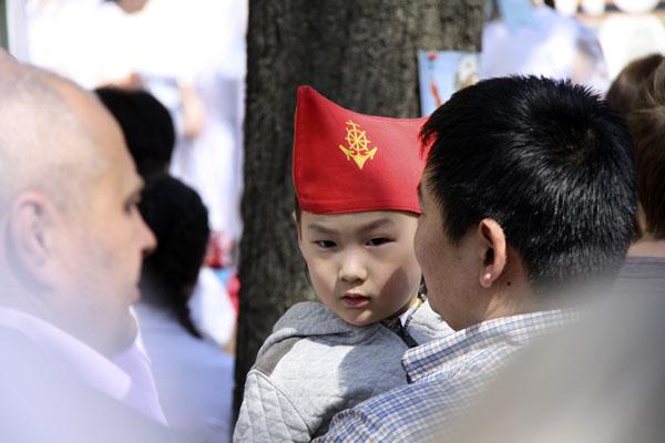 День-Победы-в-Октябрьском-дети-фото-@NoorySan.jpg